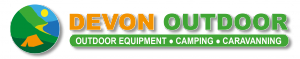 DEVON-OUTDOOR-LOGO