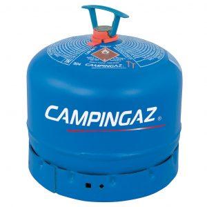 Campingaz 904 - New & Full Bottle