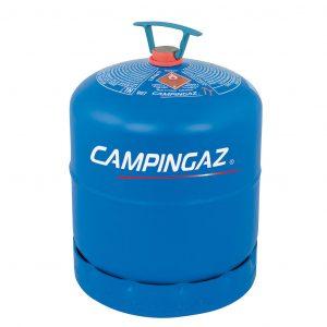Campingaz 907 - New & Full Bottle