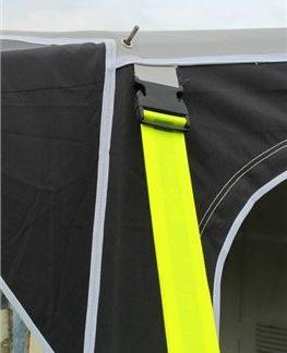 Kampa Rally & Tent Storm Tie Down Kit