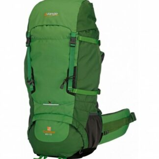 Sold by Devon outdoor and camping and kite centre Vango Contour Rucksack 60+10Ltr