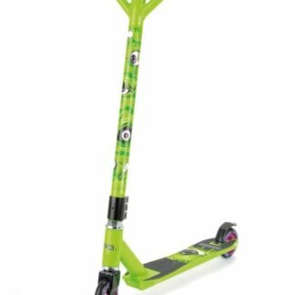 The Osprey Poison Scooter is Sold by Devon Outdoor and The Camping and Kite Centre.