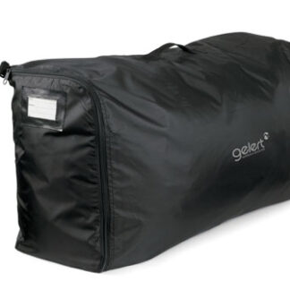 Sold by Devon Outdoor and Camping and Kite Centre Gelert Rucksac Flight Cover