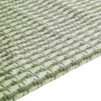 The Outwell Hartford L Carpet 2012 is Sold by Devon Outdoor and The Camping and Kite Centre.