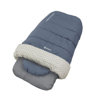 Outwell Caress Single Airbed system