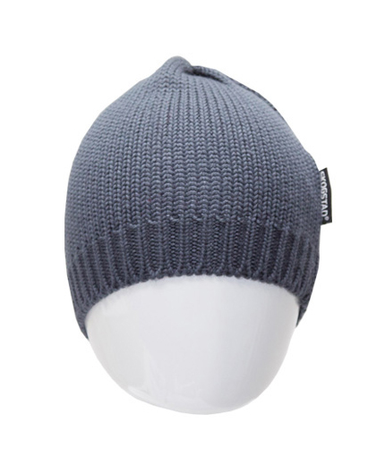 Sold by Devon Outdoor and Camping and Kite Centre Skogstad Mens Coach Hat