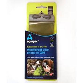 sold by Devon Outdoor Aquapac Mini Electronics Case