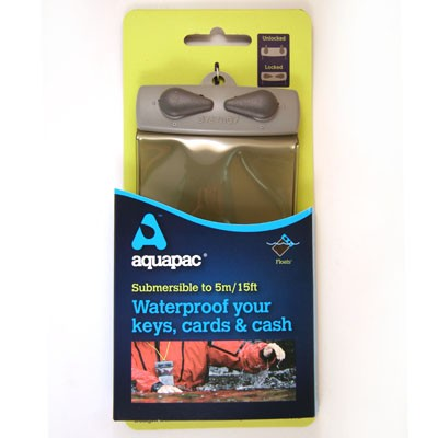 sold by Camping and Kite Centre Aquapac Keymaster