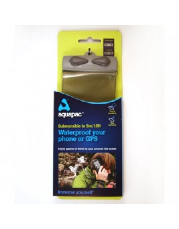 sold by camping and kite centre and devon outdoor Aquapac Micro Case Iphones 1 To 4