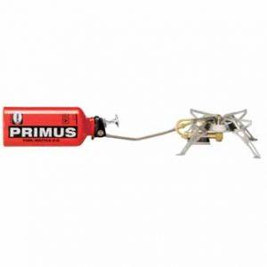 Primus Gravity 2 MF Stove