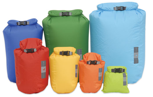 sold by Devon Outdoor Exped 13Ltr Drybag