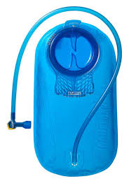 Sold by Devon Outdoor and Camping and Kite Centre Camelbak Antidote Lite 2.5 L Reservoir