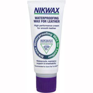 Cleaning & Waterproofing