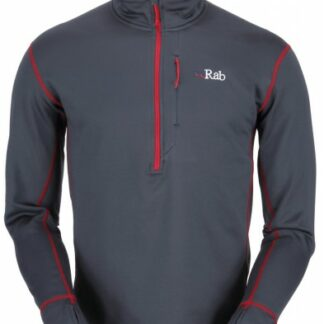 Rab Mens Ps Pull On