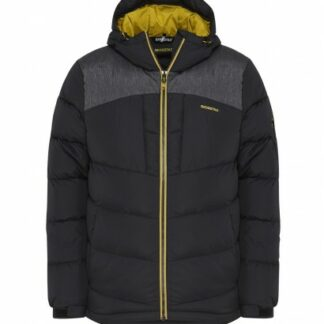 Sold by Devon outdoor and camping and kite centre Skogstad Mens Isavatnet Down Jacket