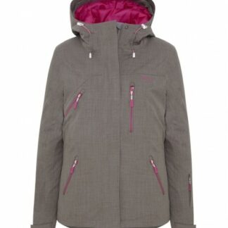 Sold by Devon outdoor and camping and kite centre Skogstad Ladies Eikedalsvatnet Waterproof Jacket