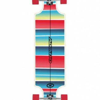 Osprey Longboard 38'' Stripe