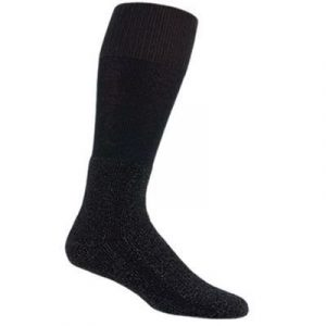 Thorlos Unisex Combat Boot Sock