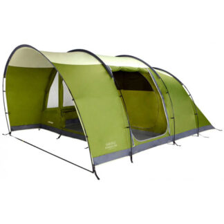 Sold by Devon outdoor and camping and kite centre Vango Padstow 500 Tent