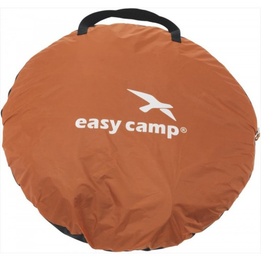 Easy Camp Funster Tent Gold Flame 2016