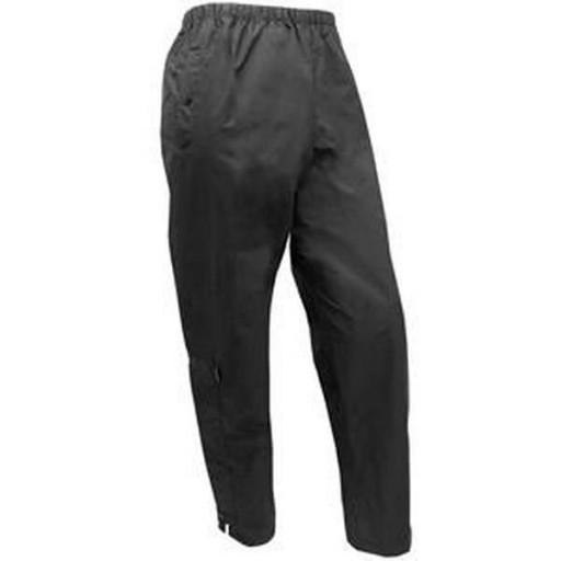 Keela Rainlife 5000 Trousers