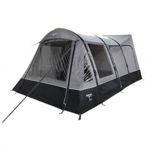 Vango Airbeam Kela III Xl Std