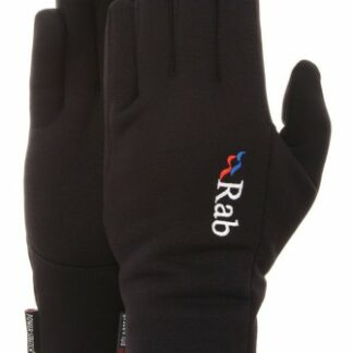 Rab Power Stretch Glove
