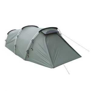 Wild Country Trispace Tent