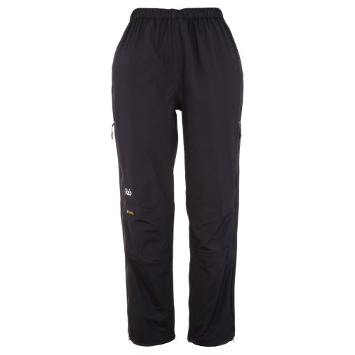 Sold by Devon outdoor and camping and kite centre Rab Ladies Vidda Trousers