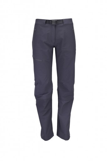Sold by Devon outdoor and camping and kite centre Rab Ladies Vector Pants