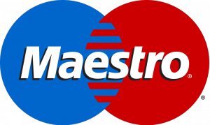 Devon-outdoor-accepts-Maestro_logo