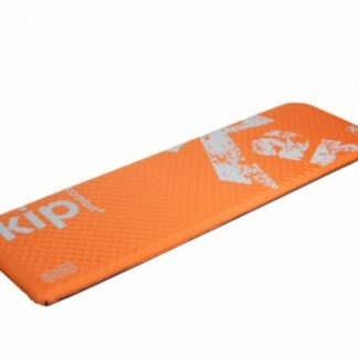 Sold by Devon outdoor and camping and kite centre Kampa Kip Comfort Plus 7.5 Self Inflating Mattress