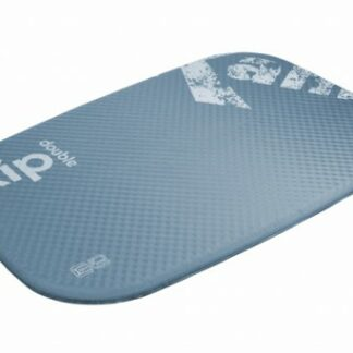 The Kampa Kip Double 10 Self Inflating Mattress is Sold by Devon Outdoor and The Camping and Kite Centre.
