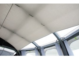 Kampa Ace Air 400 Roof Lining