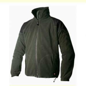 Sold by Devon outdoor and camping and kite centre Keela Genesis Fleece Jacket