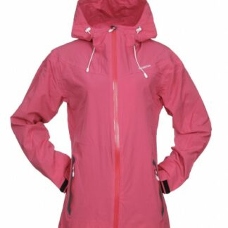 Skogstad Ladies Alpeklokke 2-layer Technical Jacket