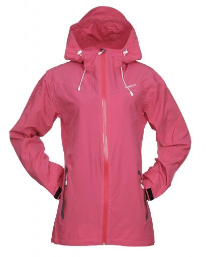 Skogstad Ladies Alpeklokke 2-layer Technical Jacket