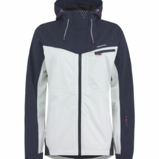 Sold by Devon outdoor and camping and kite centre Skogstad Blanipa Jacket