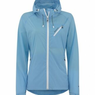 Sold by Devon outdoor and camping and kite centre Skogstad Kvilestadtunet Lightshell Jacket