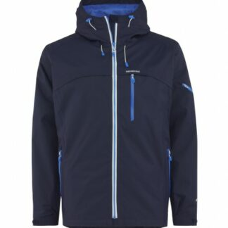 Sold by Devon outdoor and camping and kite centre Skogstad mens Strynevatn Jacket