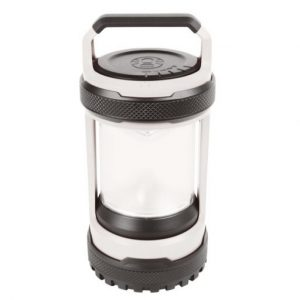 Coleman Battery Lock Twist 300 Rechargeable Lantern