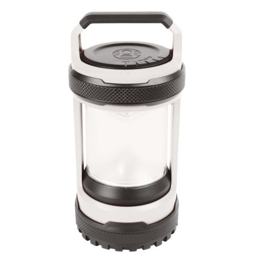 Coleman Battery Lock Twist 300 Rechargeable Lantern