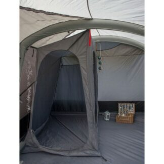 Sold by Devon outdoor and camping and kite centre Vango Drive Away Awning Inner Tent