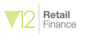 Devon Outdoor Offers V12 Finance. Ask in store for details.