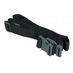 The Vango Spare Storm Straps are Sold by Devon Outdoor and The Camping and Kite Centre.