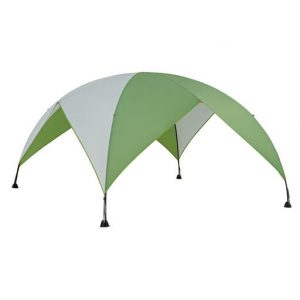 Sold by Devon outdoor and camping and kite centre Coleman Event Shade Medium