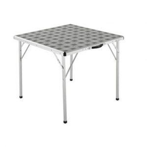 Sold by Devon outdoor and camping and kite centre Coleman Square Camp Table
