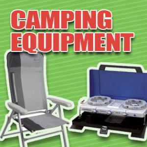 Devon outdoor Camping_Equip_April_2016