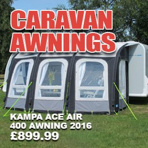 camping and kite centre Caravan_Awnings_April_2016