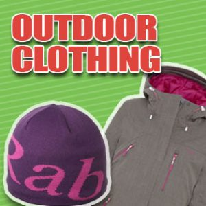 camping and kite centre Outdoor_Clothing_April_2016